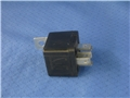 A123 Relay (Pack of 5)